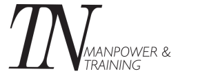 Telling & Nesager Manpower & Training