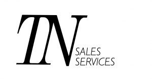 Telling & Nesager sales services